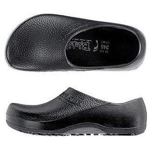1851a0c086d5 BIRKENSTOCK Profesionálna obuv Profi Birki 44 (44 kúskov ...