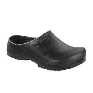 e4748e14a744 BIRKENSTOCK Profesionálna obuv Super Birki 38 (36 kúskov ...