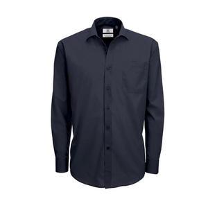 1099d04972b8 SOL´S Pánska čašnícka košeľa bodkovaná - 4 farby Bordová - biele ...
