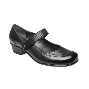 3d857b09ed54 Orto Plus Dámska obuv vychádzková hnedá vel. 42