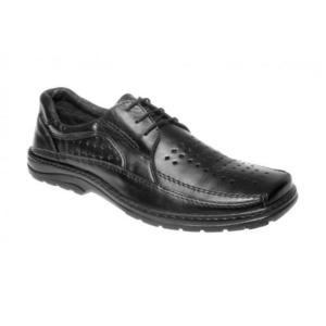 e77e675264 BIRKENSTOCK Profesionálna obuv Super Birki 47 (43 kúskov ...