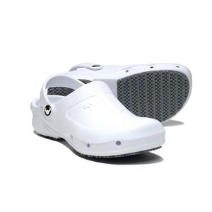 bfba523aac0f SUECOS THOR profesionálna pracovná obuv biela 44 (38 kúskov ...