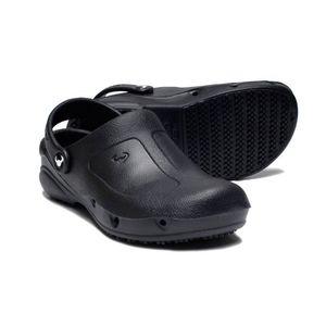 fa148b218b406 SUECOS MAGNUS profesionálna pracovná obuv čierna 37 (43 kúskov ...