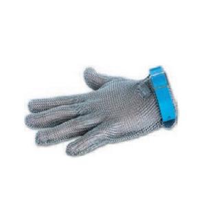 """Ochranná rukavica STALGAST \""""L\"""""""""""" vyobraziť"""