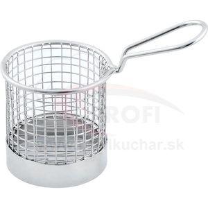 Košík Stalgast® okrúhly vyobraziť