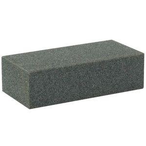 Wüsthof Brúsič brusného kameňa J80 4454 vyobraziť