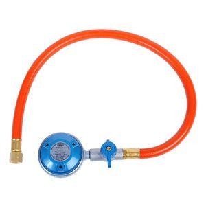 Cadac Regulátor tlaku plynu na kartuše vyobraziť
