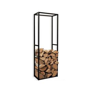 WinterFire Zásobník na krbové dřevo CORNEL 150cm vyobraziť