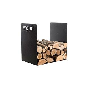 CAFDESIGN Zásobník na drevo WOOD vyobraziť