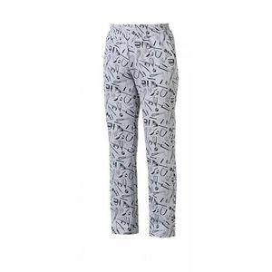 EGOCHEF Kuchárske nohavice Gastro náradie, 100% bavlna XXXL vyobraziť
