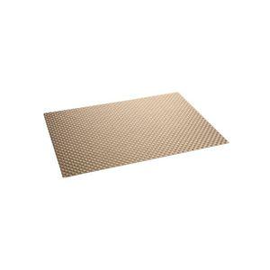Tescoma prestieranie FLAIR SHINE 45x32 cm, zlatá vyobraziť