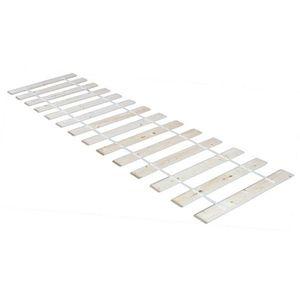Tempo Kondela Rolovaný rošt PLAZA PLAZA: Rolovaný rošt / plaza / 80 x 200 cm vyobraziť