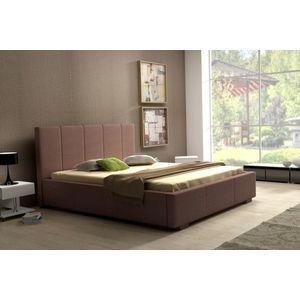 ArtMarz Manželská posteľ Vanessa Vanessa: 180 x 200 cm vyobraziť