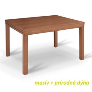 Tempo Kondela Jedálenský stôl FARO Farba: Čerešňa vyobraziť