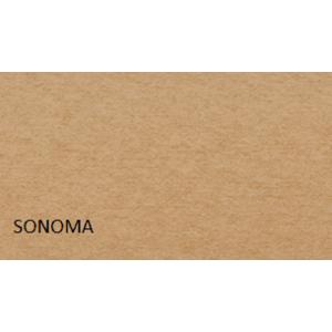 ArtElb Jedálenská stolička BOSS 2 Farba: Sonoma vyobraziť