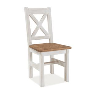 Signal Jedálenská stolička Poprad vyobraziť