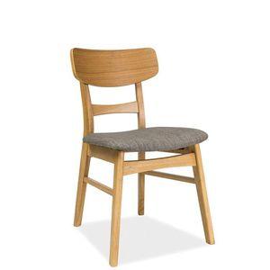 Signal Jedálenská stolička CD-61 vyobraziť