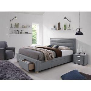 Signal Manželská posteľ Ines vyobraziť