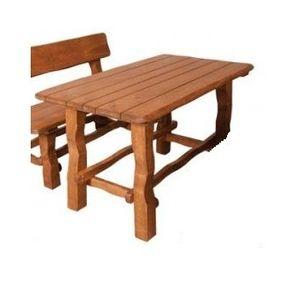 Drewmax Záhradná zostava MO211 Prevedenie: Stôl vyobraziť