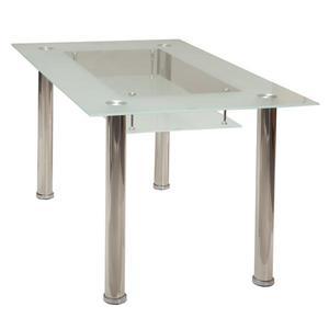 Jedálenský stôl VENEZIA vyobraziť