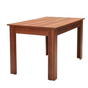Jedálenský stôl rozkladací 61605 vyobraziť