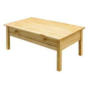 Konferenčný stolík TORINO vyobraziť