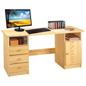 PC stôl 8847 lakovaný vyobraziť