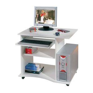 PC stôl PEPE vyobraziť