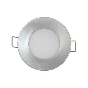 Greenlux LED Kúpeľňové svietidlo LED/5W/230V IP65 vyobraziť
