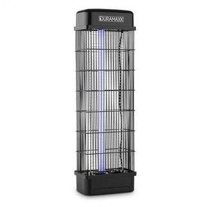 DURAMAXX Mosquito Buster 6000, lapač hmyzu, UV svetlo, 18 W vyobraziť