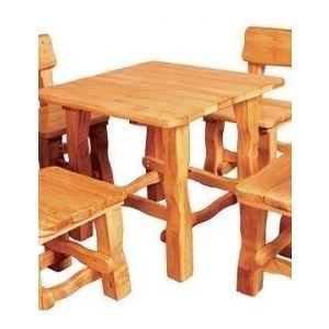 Drewmax Záhradné sedenie MO213 Prevedenie: Stôl vyobraziť