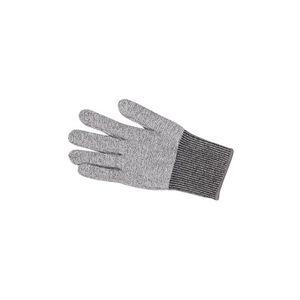 Tescoma ochranná rukavica PRESTO, veľ. L vyobraziť