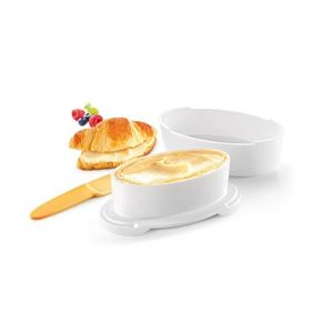 Tescoma dóza na maslo na stôl DELLA CASA vyobraziť