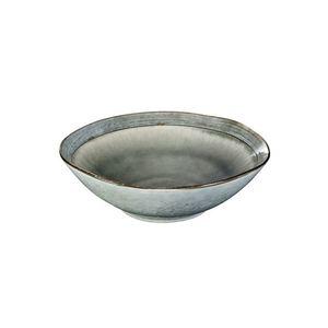 Tescoma hlboký tanier EMOTION ø 19 cm vyobraziť