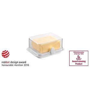 Tescoma zdravá dóza do chladničky PURITY, dóza na maslo vyobraziť