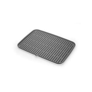 Tescoma odkvapkávač silikónový CLEAN KIT 42x30 cm vyobraziť