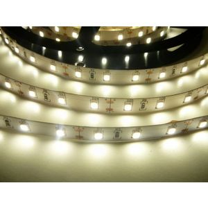 LED pásiky 12W/m vyobraziť