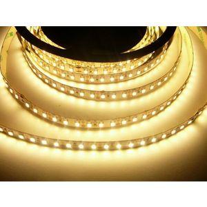 LED Solution LED pásik 20W/m 12V bez krytia IP20 Farba svetla: Teplá biela vyobraziť