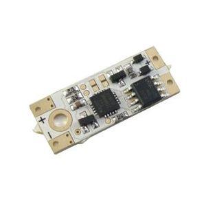T-LED Dotykový stmievač LED pásku do profilu 06121 vyobraziť