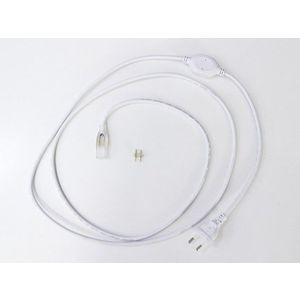 Káble pre LED pásiky vyobraziť
