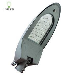 8acd77ebc LED Solution Vymeniteľná optická šošovka 60 ° (50 kúskov ...