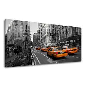Obraz New York vyobraziť