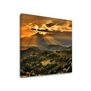 Obraz na stenu KRAJINA KR030E12 (moderné obrazy na plátne) vyobraziť