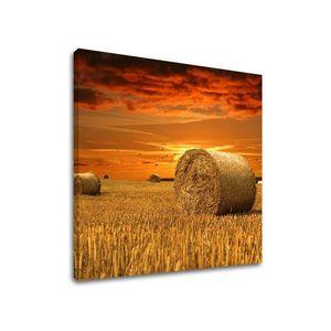 Obraz na stenu KRAJINA KR034E12 (moderné obrazy na plátne) vyobraziť