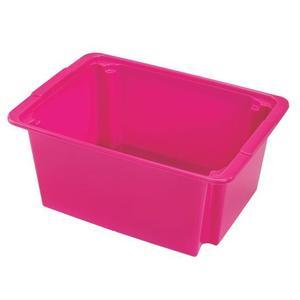 heidrun Plastový úložný box HEIDRUN Mania 14l vyobraziť