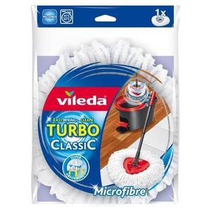 vileda Vileda Easy Wring & Clean náhrada vyobraziť