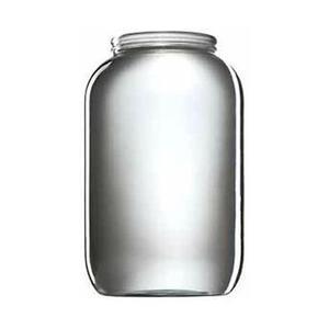 Vetropack Zavárací pohár PANO 3, 68l vyobraziť
