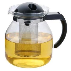 TORO Kanvica na čaj 1, 5 l so sitkom a plastovým viečkom vyobraziť