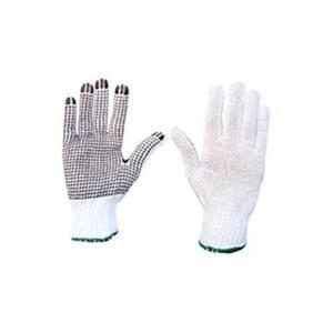 Pánske čierne kožené rukavice Pride   Dignity Logan 21e865a19b