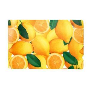 """TORO Prestieranie """"ovocie"""" 28 x 43 cm vyobraziť"""